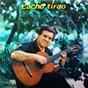 Album Cacho tirao (remasterizado) de Cacho Tirao