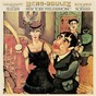 Album Berg: Lulu-Suite & Der Wein de Pierre Boulez / Alban Berg
