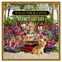 Album Wild thoughts (bee's knees dance remix) de DJ Khaled