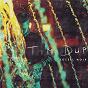 Album Soleil noir de Tim Dup