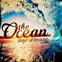 Album The ocean de Edo / Alex Uhlmann VS Edo