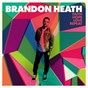 Album Faith hope love repeat de Brandon Heath