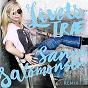 Album Livets træ (remix) de Sanne Salomonsen