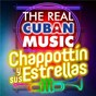 Album The real cuban music - chappottín y sus estrellas (remasterizado) de Chapottin Y Sus Estrellas