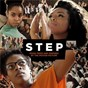 Compilation Step (music from and inspired by the motion picture) avec Fifth Harmony / Taura Stinson / Candace Coles / Tate Kobang / Darien Dorsey...
