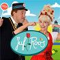 Album Juf roos - verhaaltjes deel 3 de Juf Roos