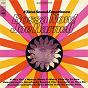 Album Bossa now! a total sound experience de Joe Harnell