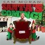 Album Santa's coming! de Sam Moran