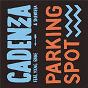 Album Parking spot de Shenseea / Cadenza & Yxng Bane & Shenseea / Yxng Bane