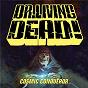 Album Cosmic conqueror de Dr Living Dead!