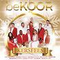 Compilation Kersfees bekoor avec Elizma Theron / Bekoor / Brendan Peyper / Refentse / Sean Butler...