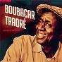 Album Je chanterai pour toi de Boubacar Traoré