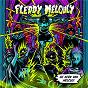 Album De kerk van melculy de Fleddy Melculy