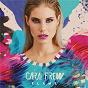 Album Free (divine brothers remix) de Cara Frew