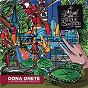Album Jamburana (remixes) de Dona Onete