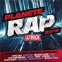Compilation Planète rap 2018 avec Bloodpop® / Jul / Black M / Kalash / Damso...