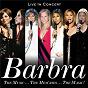 Album The Music...The Mem'ries...The Magic! (Deluxe) de Barbra Streisand