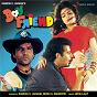 Album Boy friend (original motion picture soundtrack) de Jatin Lalit