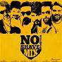 Compilation No shave november MIX avec Suraj Jagan / Santhosh Narayanan / Dhanush / Arunraja Kamaraj / Anirudh Ravichander...