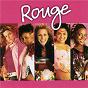 Album Rouge de Rouge