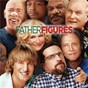 Compilation Father figures (original motion picture soundtrack) avec Jason Mraz / Zee Will / John Hiatt / Lord Netty & Marc Broussard / Marc Broussard...