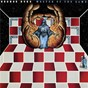 Album Master of the Game (Expanded Edition) de George Duke