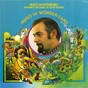Album Hugo in wonder-land de Hugo Montenegro