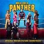 Compilation Walk like a panther (original motion picture soundtrack) avec Miles Kane / The Seekers / Don Harper / Dexy's Midnight Runners / Rick Astley...