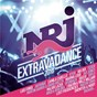 Compilation Nrj extravadance 2018 avec Willy William / Maitre Gims & Super Sako / Super Sako / Jahyanaï / Bamby...