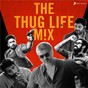 Compilation The thug life MIX avec Benny Dayal / Anirudh Ravichander / Anthony Daasan / Hiphop Tamizha / Arvind Swami...