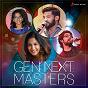 Compilation Gen next: masters avec A.R. Rahman / Sid Sriram / Shweta Mohan / Anirudh Ravichander / Siddharth Mahadevan...