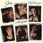 Album All of Me de Joey Defrancesco