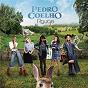 Album Pedro Coelho de Rouge