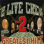 Album Greatest Hits Vol. 2 de 2 Live Crew