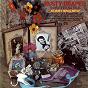 Album Something old, something new de Rusty Draper