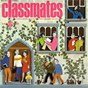 Compilation Classmates avec Timothy Wilson / Henry Lumpkin / Five Stairsteps / Tony Lamarr / Mama & Papa Stairsteps...