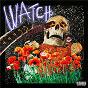Album Watch de Travis Scott