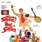 Album Half a Sixpence (Original Soundtrack Recording) de Tommy Steele