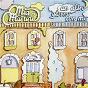 Album Un altro giorno con me de Mia Martini