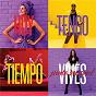 Album Hoy tengo tiempo (pinta sensual) de Carlos Vives