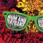 Album Rum and raybans ep de Sean Kingston