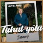 Album Tuhat yötä (vain elämää kausi 8) de Danny