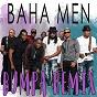 Album Bumpa (black shadow remix) de Baha Men