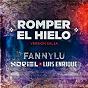 Album Romper el hielo (versión salsa) de Noriel / Fanny Lu, Noriel Y Luis Enrique / Luis Enrique