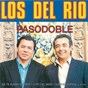 Album Pasodoble de Los del Río