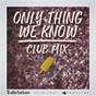 Album Only thing we know (club mix) de Kelvin Jones / Alle Farben & Younotus & Kelvin Jones / Younotus
