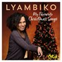 Album Christmas time is here de Luca Sestak / Lyambiko & Luca Sestak