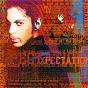 Album Xpectation de Prince