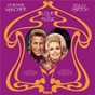 Album Love and music de Porter Wagoner / Dolly Parton