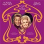 Album Love and music de Dolly Parton / Porter Wagoner
